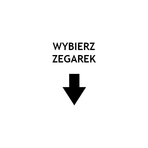 Torebka damska + Zegarek v.02 Maribella