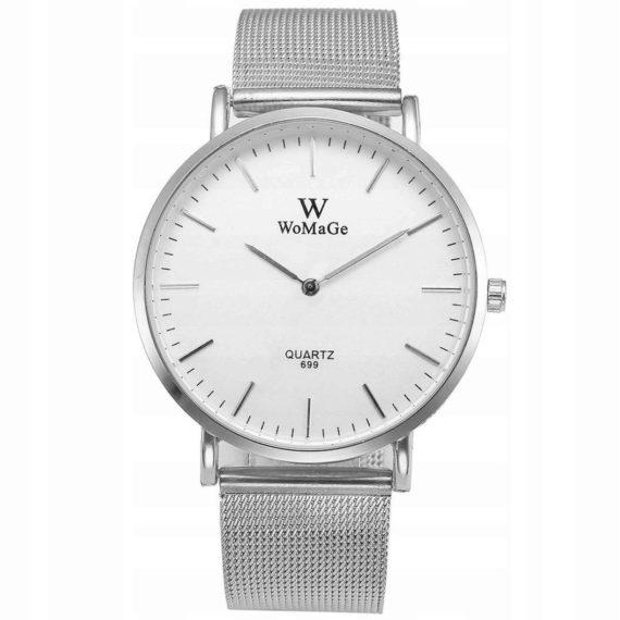 Zegarek Sabine