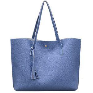 7089-amelia-niebieski