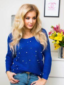 8477337673-swetr-niebieski