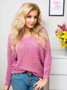 8477337673-swetr-rozowy