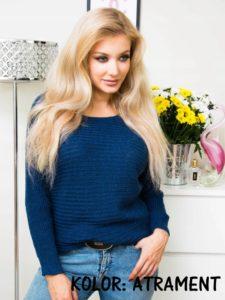 8536002565-sweter-atrament