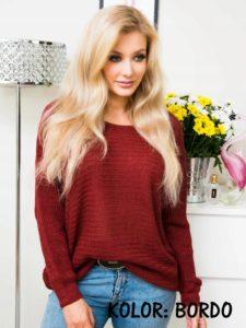 8536002565-sweter-bordo