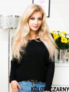 8536002565-sweter-czarny