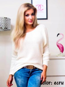 8536002565-sweter-ecru