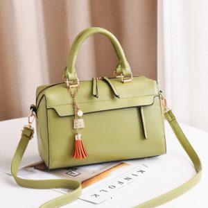 1008005-claire-zielona