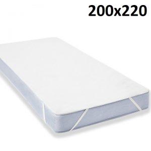 200x220cm